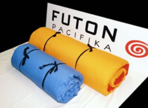 Covers For Double Futon Mat