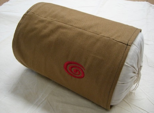 Short Lightweight Support Roll Cover (Sleeve Type)