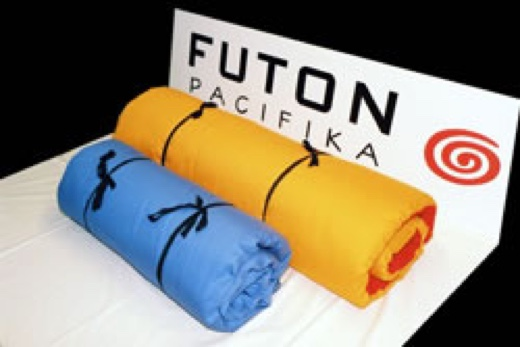 Covers For Single Futon Mat