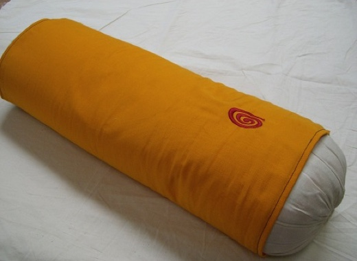 Small Lightweight Support Roll Cover (Sleeve Type)